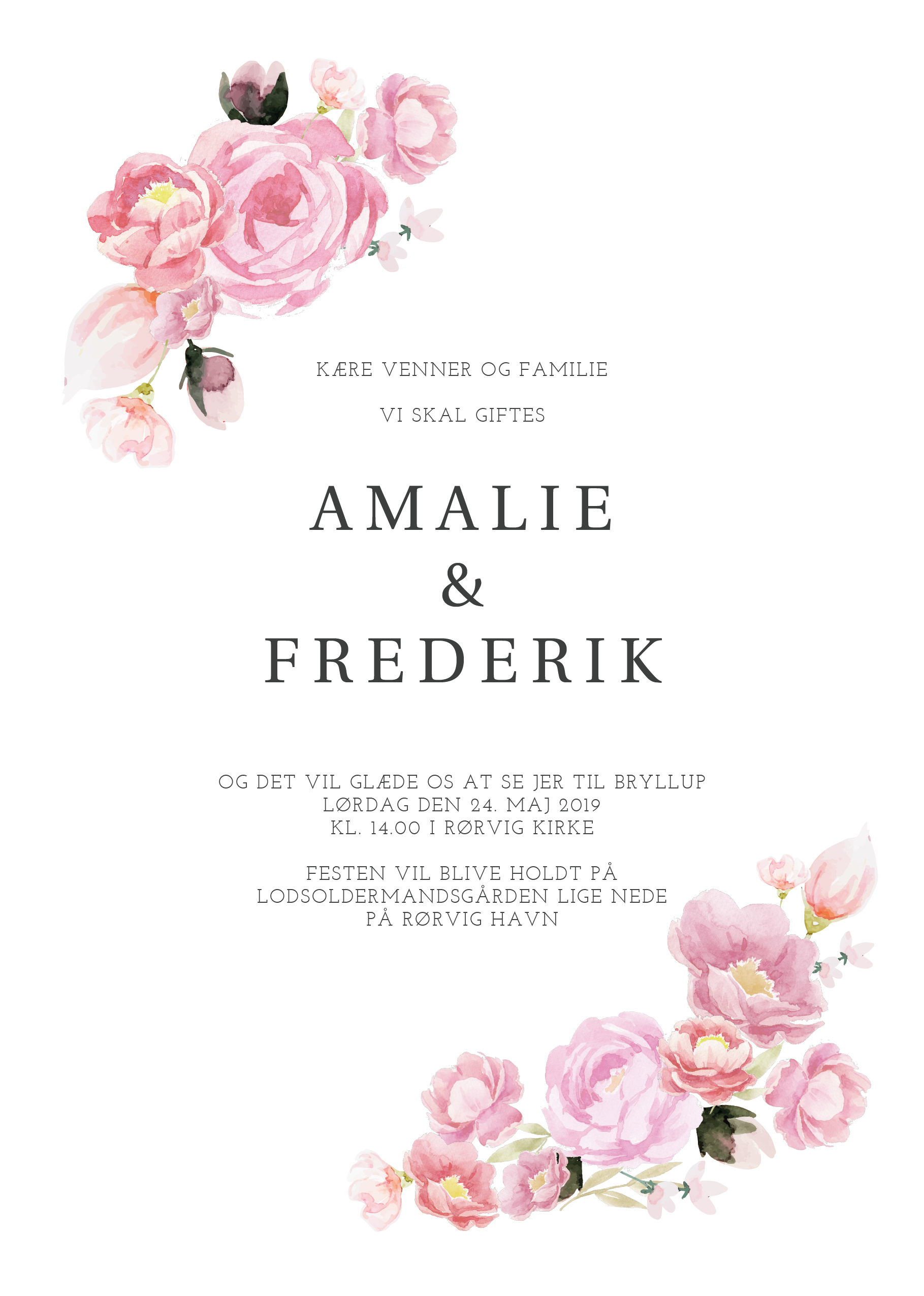 /site/resources/images/card-photos/card-thumbnails/Amalie & Frederik/8b36e023a6ba3baa62ca72dd1903e86b_front_thumb.jpg